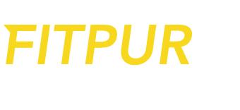 FitPur