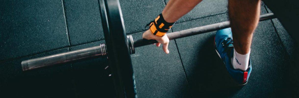 FitPur Fitness Studio-24