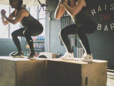 FitPur Fitness Studio-47
