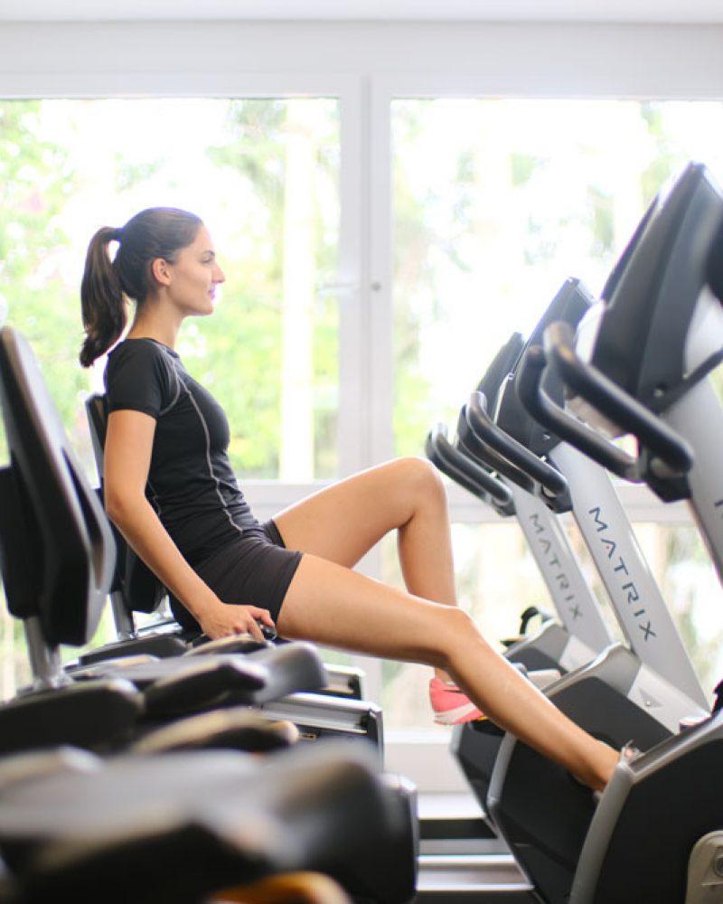 Fitpur Fitness_30