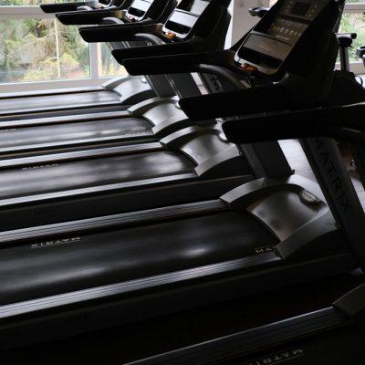 Fitpur Fitness_36