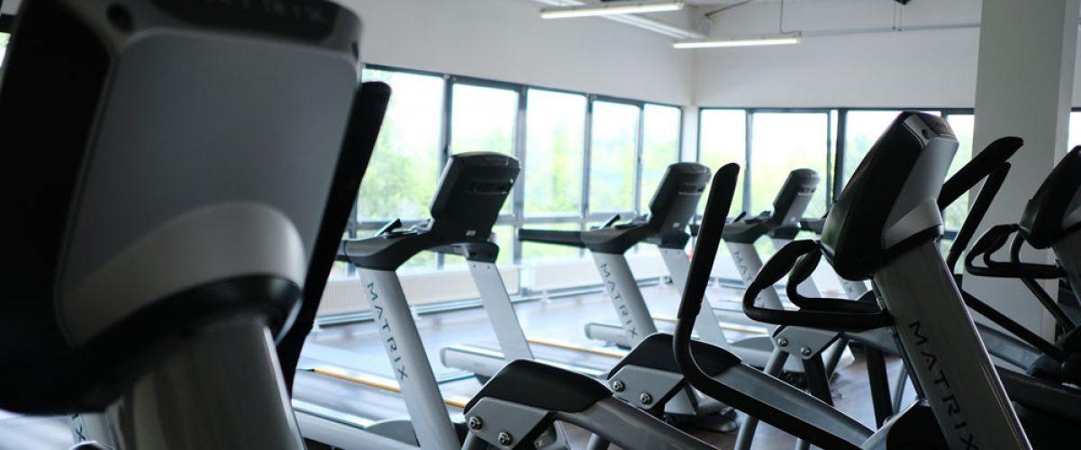 Fitpur Fitness_8